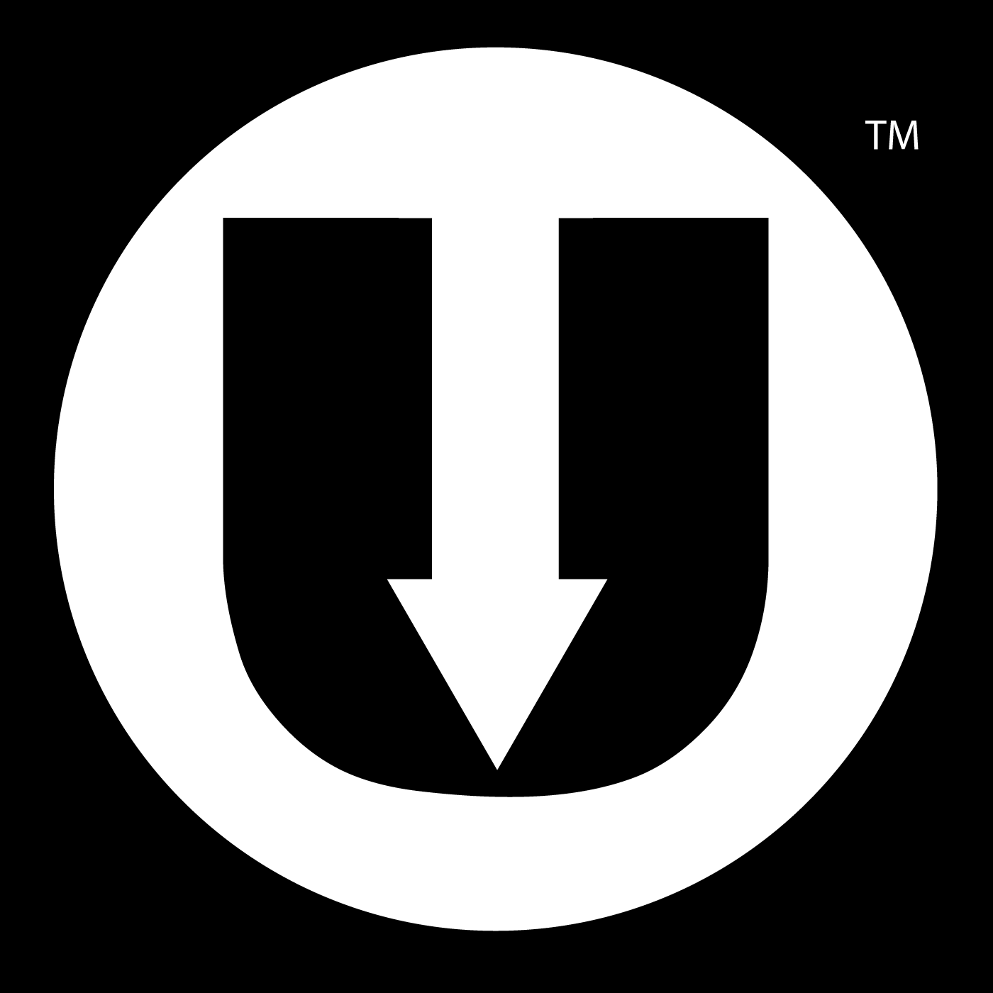 UGTV.org
